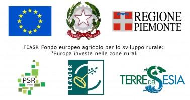 banner_web_GAL_corretto