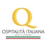 ospitalita_italiana