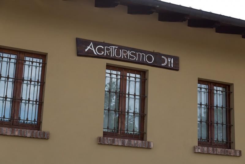 agri_01