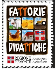 fattoria_didattica
