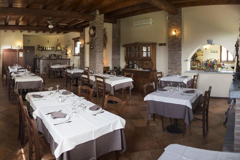 ristorante_05